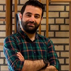 شعیب وسینی
